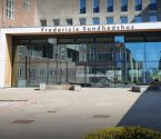 Sundhedshus logo